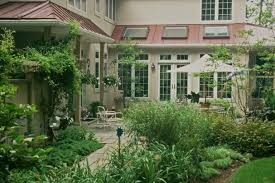 Home Garden Design Inc by Patio Landscaping For Outdoor Living U2013 Psychology Of Landscape