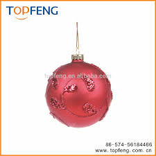 Wholesale Suppliers Of Christmas Decorations by Macy U0027s Christmas Decoration Shop New York City My Christmas