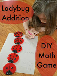 theme hotel math games 282 best insect theme images on pinterest insects preschool