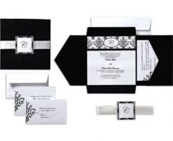 blank wedding invitation kits blank wedding invitation kits blank wedding invitation kits and