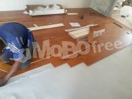 Laminated Timber Floor Laminate Wooden Floor Home Furniture And Décor