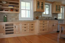 Kitchens With Maple Cabinets Awesome Maple Kitchen Cabinets Photos Liltigertoo