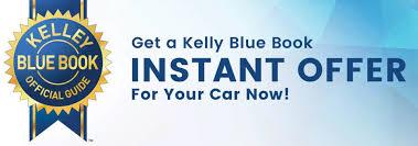 nissan altima coupe kbb mercedes benz dealership montgomery al used cars jack ingram