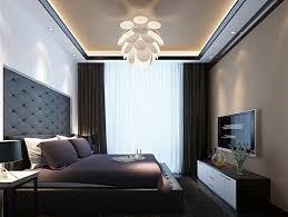 deckenbeleuchtung für schlafzimmer 64 fotos archzine net - Deckenbeleuchtung Schlafzimmer