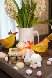 45 best yankee candle images on pinterest yankee candles