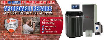 air conditioner repair air conditioner sales