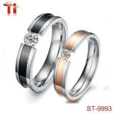 Wedding Ring Price by 2016 Sale Saudi Arabia Gold Wedding Ring Price Fashion Ring
