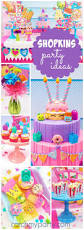 best 25 kids birthday decorations ideas on pinterest kids