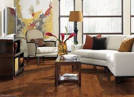 Mohawk Engineered Hardwood Flooring Mohawk Engineered Wood Flooring Installation Maintenance