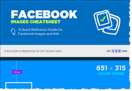 facebook fan page followers facebook fan page sale million dollar homes in seattle