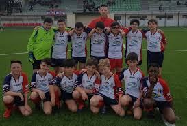 Senago Calcio E Sport Associazione Osl Calcio Garbagnate
