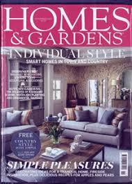 Home And Design Magazine Country Homes U0026 Interiors Magazine Subscription Buy At Newsstand