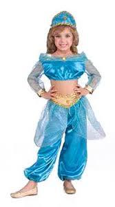 Genie Halloween Costumes Tweens Diy Genie Costume Kids Google Halloween