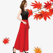 modern dress modern dress priyoshop online shopping in bangladesh