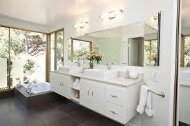 Bathroom Vanity Light Best  Bathroom Vanity Lighting Ideas Only - Lighting for bathroom vanities