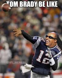 Stevie Wonder Memes - nfl memes on twitter nailed it http t co xhswhywdtu