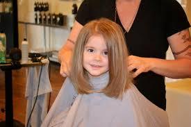 shoulder length bob haircuts for kids kids long bob google search style hair pinterest long bob