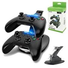 xbox one controller black friday amazon ultimate steering wheel stand review the xbox racing pro while
