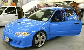 1995 honda civic hatchback 1995 honda civic hatchback