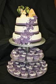 hochzeitstorte cupcakes dannys torten atelier torte