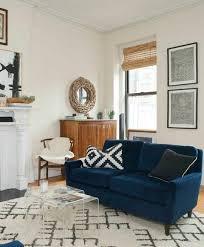 61 best carpets u0026 rugs images on pinterest carpets modern rugs