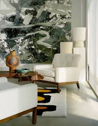 good stores for home decor home decor stores great decor boutiques across canada style at
