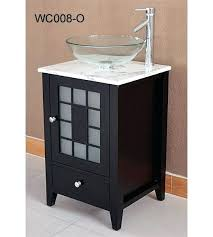 Bathroom Vanity Cabinets Only by Vanities Bathroom Sink Base Cabinets Manufacturers 48 Double