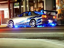 japanese street race cars fast and the furious cars list of all fast and furious cars