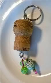 19 best wine corks crafts images on pinterest wine cork crafts