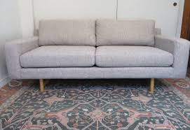 west elm tweed sofa shophousingworks