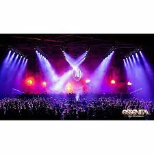 When The Lights Go On 575 Best Edm Plur Images On Pinterest Music Festivals Raves And