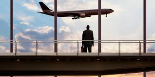 O business travel facebook