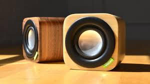 1q natural sound for your mobile life by david laituri u2014 kickstarter