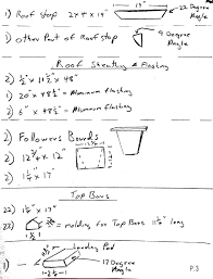 Top Bar Beehive Plans Free How To Build A Top Bar Beehive Part 1 With Design Plans Jon