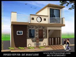home map design in indore whitevision info