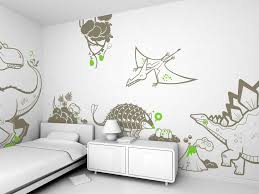 wall images kids room wall murals beguiling childrens bedroom