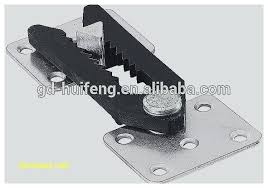 Sectional Sofa Connecting Brackets Sectional Sofa Connecting Fresh Furniture Corner Connector
