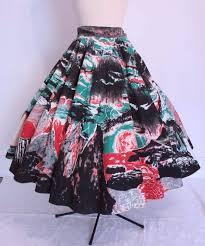 hawaiian pattern skirt 105 best vintage and antique tropical hawaiian tiki things
