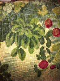 Tapestry Fabrics Upholstery 135 Best Upholstery Fabrics And Decorative Trims Images On