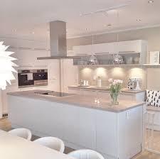 Kitchen Ideas Modern by 30 Modern Kitchen Design Ideas Modern Kitchen Designs Modern