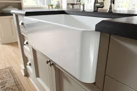 Undermount Kitchen Sink - white porcelain undermount kitchen sink luxurydreamhome net