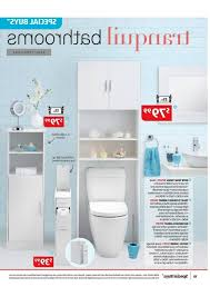 Aldi Filing Cabinet Aldi Special Buys January 2015 Sohl Toilet Storage Cabinet Sohl