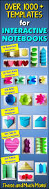 219 best kids organizers images on pinterest free printables
