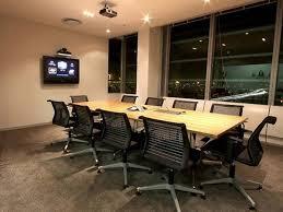 glass door accenture meeting room accenture office photo glassdoor