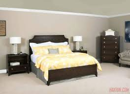Bedroom Furniture Stores Bedroom Cochrane Furniture Cheap Living Room Furniture American