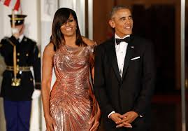 President Obama Resume Michelle Obama U0027s Journey Figuring Out The Next Steps Chicago