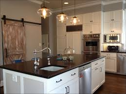 Best Lighting For Kitchen Island by Led Pendant Lighting For Kitchen Lighting Awesome Thin Led