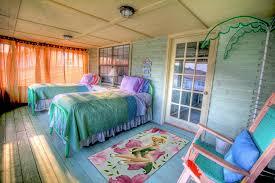 tappeti per bambini disney trilli tappeto cameretta it casa e cucina