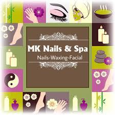 Tanning Salons In Dayton Ohio Nail Salon Miamisburg U2013 Mk Nails U0026 Spa