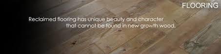 eandk e k vintage wood reclaimed wood flooring los angeles ca